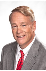 Mark Langdon