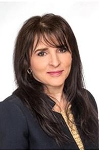 Carol Berman