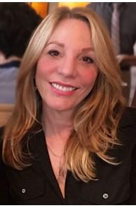 Jane Eitman