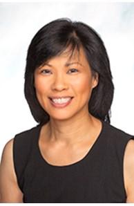Gloria Ling