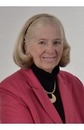 Elsie Pecorin