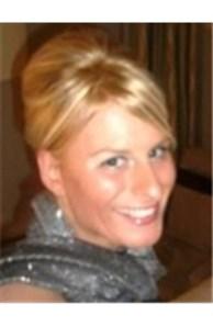 Brielle Browne Walsh