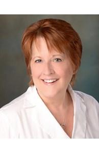 Donna M Loring