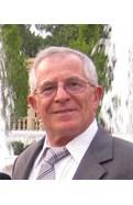 Joseph Graci