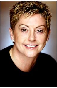 Patty McQuail