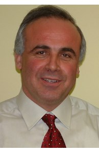 Mehmet Kachar
