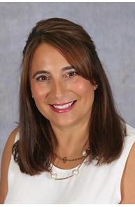 Tammy Tinnerello