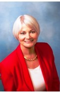 Althea Nagy