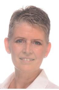 Susan Cassidy