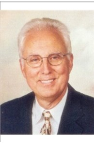 John Vidulich