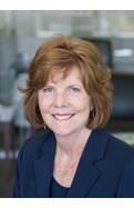 Margaret Joyce