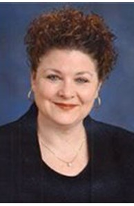 Debra Rivard