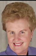 Angela Madden