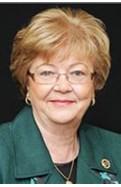 Louise Davis