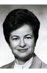 Eva Hoelmer