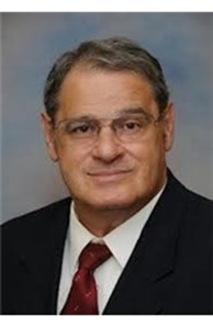 Frank Powell