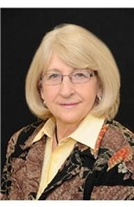 Shirley Winters