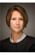 Becky Trasser