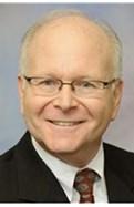 Dick Rinsky