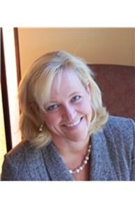 Sue Besl Price