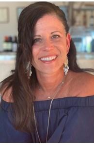 Cheri Hewald