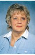 Wilma Christophel
