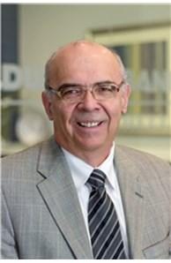 John Volz