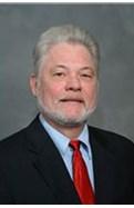 Rick Louallen