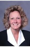 Linda Meade