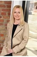 Melinda Woolley