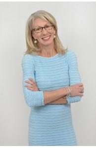 Ann Rigling