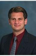 Mike Giordano