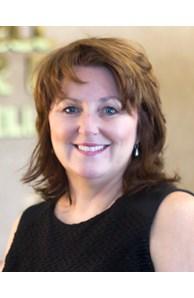 Karen Gamel