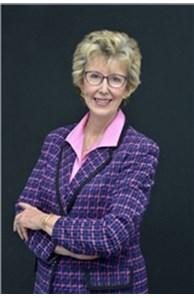 Deborah Watson
