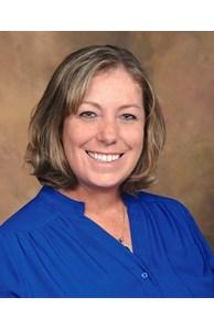 Tracy Loper