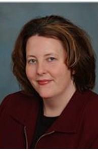 Julie Pressler