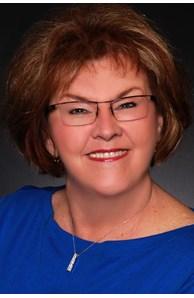 Pam Zepf