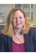 Katie Koppenhoefer