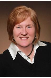 Paula Gatewood