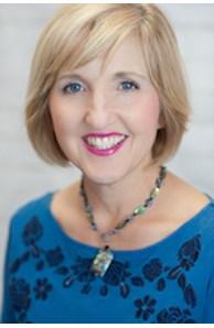 Patty Rohrkemper