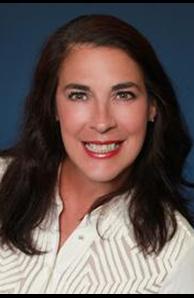 Lena Christman
