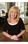 Donna Crowe