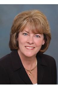 Kathy Kasselmann