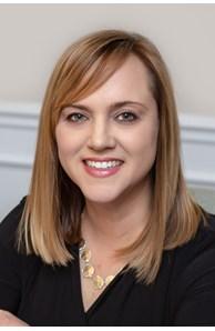 Catherine Kiefer