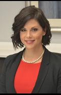 Jen Salstrom