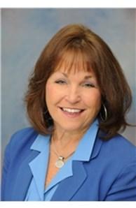 Kathy Sandel