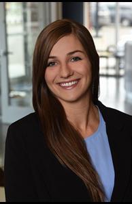 Sarah Kirkendall