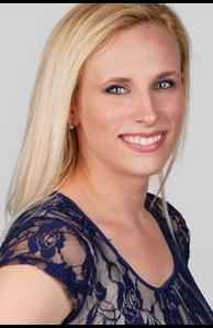 Molly Rybarczyk