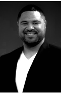 Tyson Butler