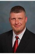 Joe Knecht